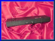 BMW 5'ies E60 E61 Consola Central Interruptor de control dinámico de aparcamiento PDC DTC 6985749