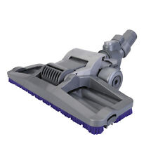 Genuine Dyson DC07SY DC08 Multi Floor Vacuum Cleaner Head Low Reach Floor Tool