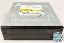 HP, DVD Writer SH-216DB/HPTHF, P/N 575781-801