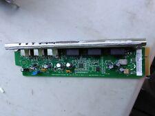 99Y1452 Sureport Xg40 Btm 3Xusb/Rs485 Ibm SurePos 4900 Toshiba Pos