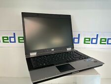 "HP EliteBook 8530p 15,4"" laptop - Intel Core 2 P8600 - 2GB RAM - 120GB SSD"