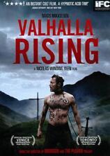 VALHALLA RISING NEW DVD