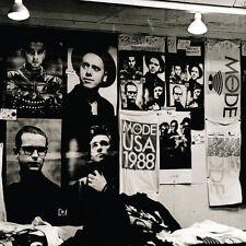 Depeche Mode - 101 [New Vinyl] 180 Gram