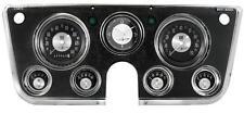 67 68 69 70 71 72 Chevy Truck Classic Instruments Gauges Dash Bezel Panel