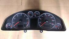 2002 2003 2004 Audi A6 Allroad Speedometer Instrument Panel 4B0920981P 170mph