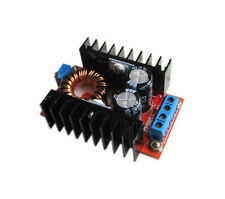 120W DC-DC Converter Boost Power Supply Module 10-32V Step up to 35-60V Hot Sale