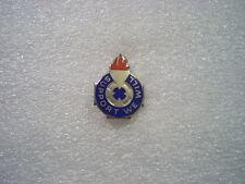 85th Division Crest DI DUI