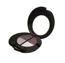 Purple Eye Shadow Palettes