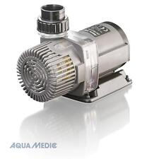 Aqua Medic DC Runner 5.2 Universal Pumpe Meerwasser Aquarium regelbar dimmbar