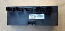 Mercedes MB CLS320 W219 04-10 W211 W209 CLK módulo de control del volante
