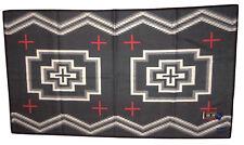 Pendleton Cuarto Centenario Saddle Blanket New with tags