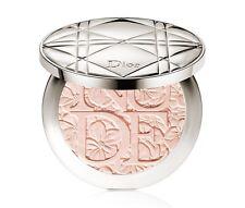 Dior Highlighter Glowing Pink 001/ Glowing Gardens illuminating Powder  aa
