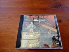 GIPSY KINGS ALLEGRIA CD