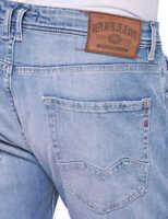 REPLAY Jeans MA950 573 478 ROB Straight Tapered  31/32/33/36/38  NEU UVP €139,00