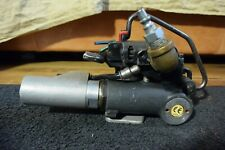 "Signode Model VT-13 13mm 1/2"" Pneumatic Strapper   for Pallet Strapping #3"