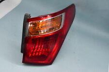 ✅ 2007-2012 Hyundai Veracruz Tail Light Lamp Right Passenger Side OEM