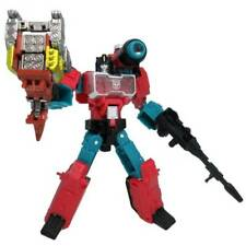 Transformers Legends LG-56 Perceptor Shipped from UK