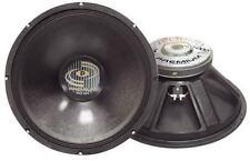 New Pyle PPA18 1000 Watt Professional Premium PA 18'' Woofer DJ Pro Audio