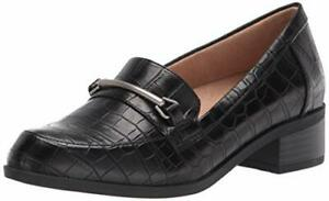 SOUL Naturalizer Women's Firstly Shoes Loafer - Choose SZ/color
