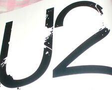FINLAND SOUNDI ISSUE 3/2009 WITH U2 INSIDE