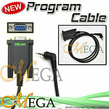 Com port pro cable for PUXING PX-2R PX-A6 NKT-R3U [104640]