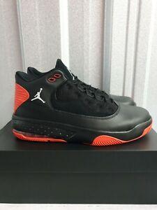 Nike Air Jordan Max Aura 2 Men's UK 7.5 EUR 42 (CK6636 060)