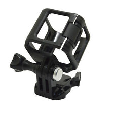 Protective Frame  Housing Case Cover For GoPro Hero 4 Session