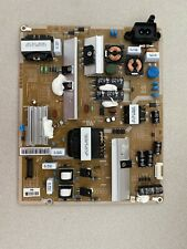 Samsung Tv Un55F6300Af & Other models Power Supply Bn44-00612B