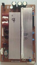 Samsung Plasma Tv S50HW-YB06 - Board Ps50c490 Lj41-08457a BAA R1.3 (ref901)