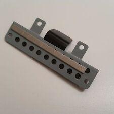 Medion Akoya P6512 MD98520 HDD Caddy Festplatten Rahmen