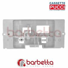 SPORTELLO RICAMBIO COMPLETO ECO PUCCI 80005540