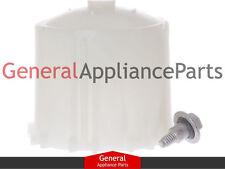 Ge Hotpoint Washing Machine Agitator Coupling Kit Wh2X1200 Wh43X0137 Wh43X137
