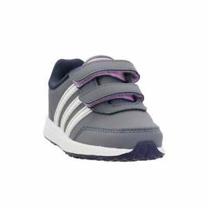 adidas Switch 2.0 Slip On   Toddler Boys  Sneakers Shoes Casual   - Size 7 M