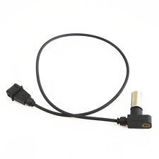 2.0-4.2L Crankshaft Position Sensor For AUDI 80 90 100 200 A4 A6 A8 100 A4 A6 A8