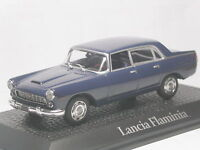 ATLAS 1:43 Lancia Flamimia presidential car