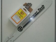 Stihl 026 kette 40 cm