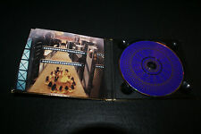 Prince And The New Power Generation Limited Edition Rare Promo Cd Htf Oop