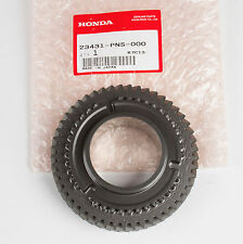 Genuine OEM Honda 2nd Gear K Series Civic Integra 23431-PNS-000