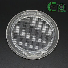 77mm White Balance Filter Cap 77mm Lens Front Cap Lens Cover  Canon Nikon Sony