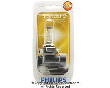 NEW Philips BC9712 9006 Halogen 1-Pack 9006B1 Bulb