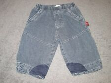 Pantalon Jeans 6 mois Grain de Blé