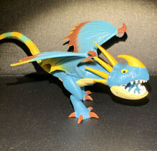 """How To Train Your Dragon Stormfly Action Figure 8"""""""