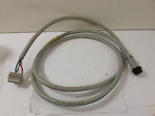 Used Brad Harrison DN01A-M020 Cable