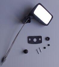 Specchio retrovisore esterno manuale DX Autobianchi A112