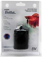 Marina Betta Submersible Heater for Aquarium