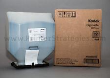 KH2304000 – Genuine Kodak Digimaster D1 Toner (2-per box)