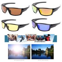 New Outdoor Cycling Glasses Bicycle Sunglasses Sports Riding Goggle Bike Eyewear