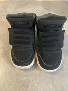 Baskets Adidas Taille 22