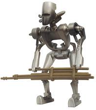 Star wars poder de la fuerza ASP-7 Droid Figura De Acción