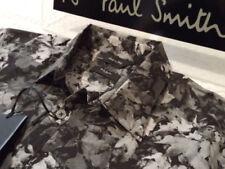 Paul Smith Regular Formal Shirts 40 in. Chest for Men